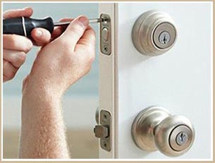 Emergency DC Locksmith Washington, DC 202-753-3681javascript:void(0)